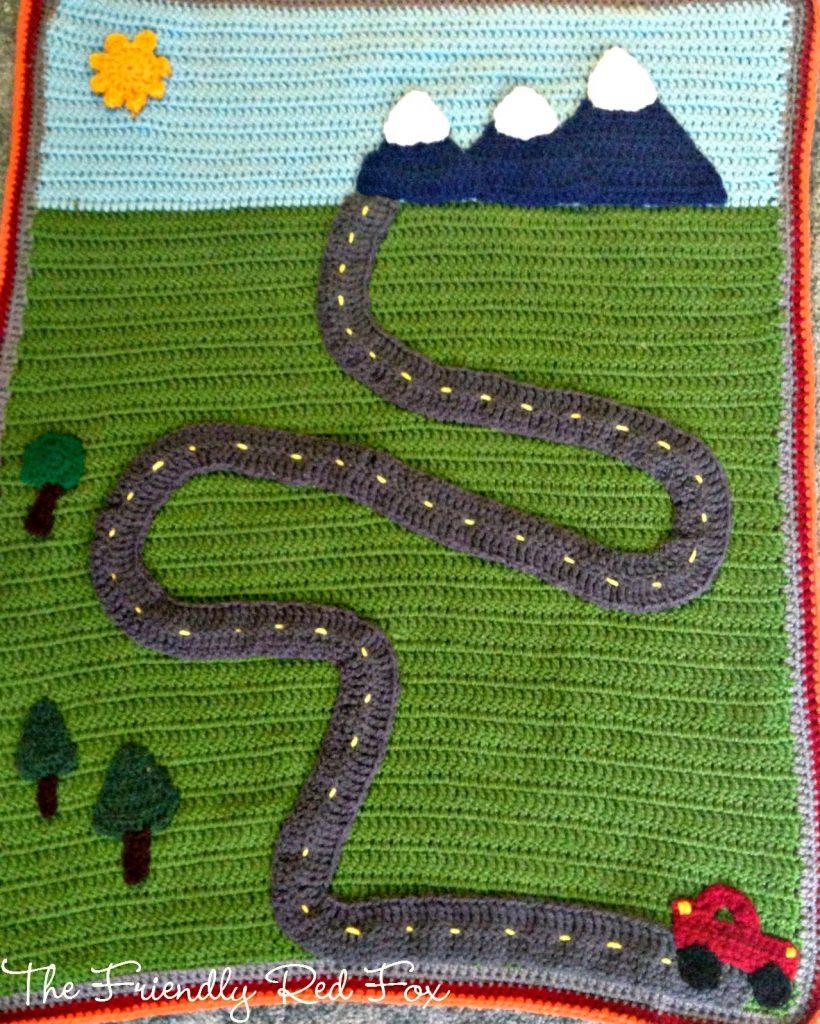 Amigurumi fire truck stuffed toy crochet pattern pdf tutorial US English    Tiere häkeln, Häkeln muster und Häkeln anleitung   1024x820