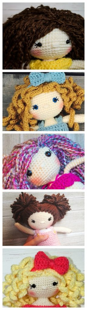 Glinting Eyes for Amigurumi | PlanetJune by June Gilbank: Blog | 1024x287