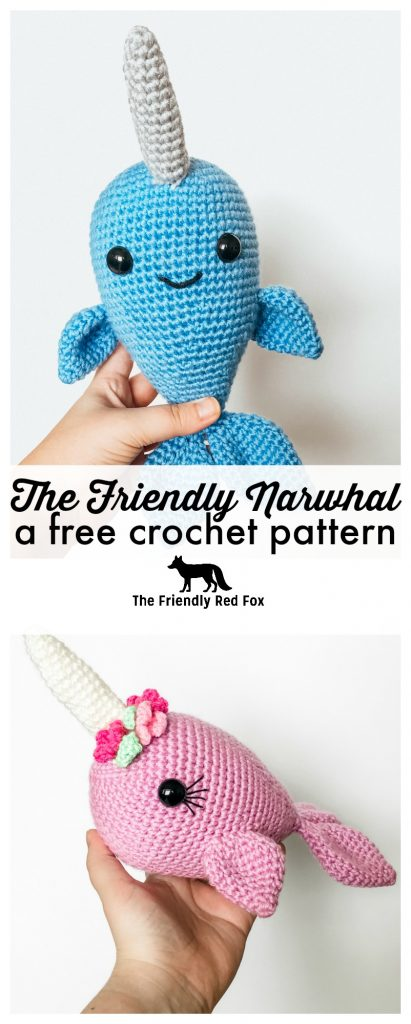 8 Free and Easy Amigurumi Patterns for Beginners | Crochet teddy ... | 1024x411