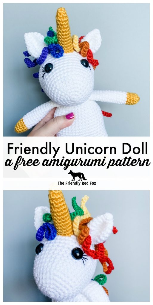Little lady doll crochet pattern (With images) | Crochet doll ... | 1024x513
